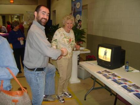 10february2009-senior-adult-fair-was-a-workout-2