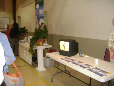 10february2009-senior-adult-fair-was-a-workout